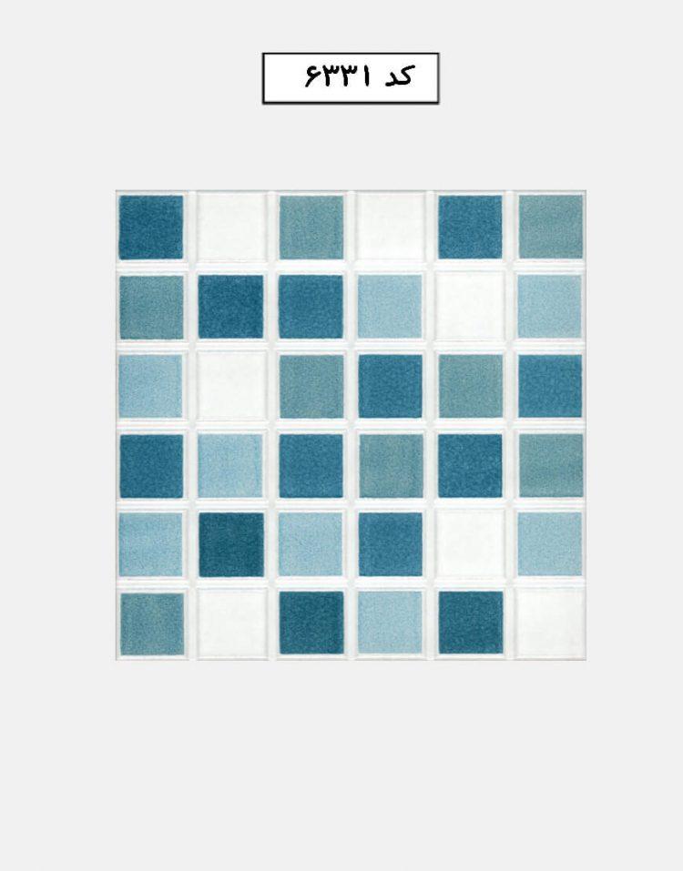 marjan ceramic tile sport 6331 750x957 - کاشی ۲۰ در ۲۰ مرجان مدل اسپرت