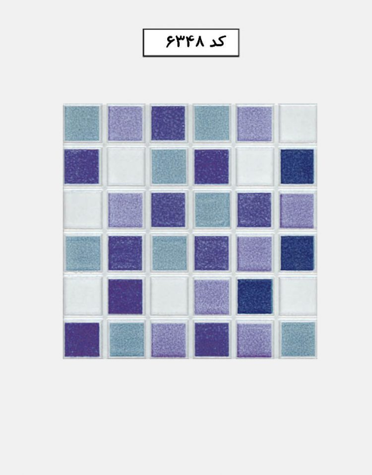 marjan ceramic tile sport 6348 750x957 - کاشی ۲۰ در ۲۰ مرجان مدل اسپرت