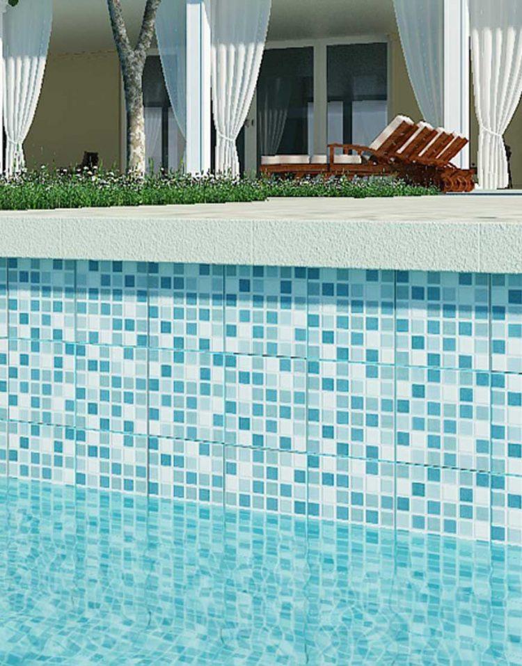 marjan ceramic tile sport 750x957 - کاشی ۲۰ در ۲۰ مرجان مدل اسپرت