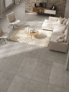 marjan-ceramic-tile-timeless