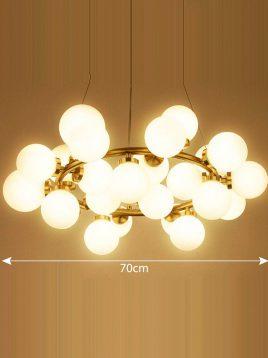 modern-chandeliers-voodoohome-model-VL2127-25-1