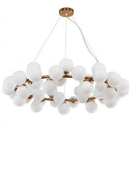 modern chandeliers voodoohome model VL2127 42 2 268x358 - لوستر مدرن وودوهوم مدل VL 2127/42