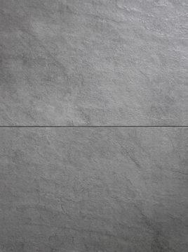 سرامیک پالرمو ۸۰ در ۱۲۰ اسلیت