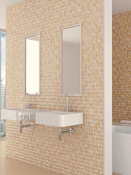 setina ceramic tile delzhin 268x358 - کاشی ۲۵ در ۷۰ ستینا مدل دلژین