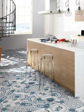 setina ceramic tile rapol 268x358 - کاشی ۳۰ در ۳۰ ستینا راپل