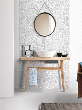 setina ceramic tile rojra 268x358 - کاشی ستینا مدل رژرا