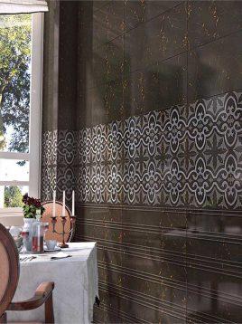 setina ceramic tile sabaris 268x358 - کاشی ستینا مدل سباریس
