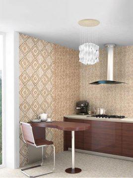 setina ceramic tile shato 268x358 - کاشی ستینا مدل شاتو