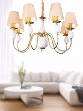 shaded-Chandeliers-voodoohome-model-VL21496-1
