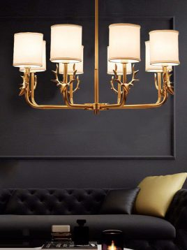 shaded-Chandeliers-voodoohome-model-VL21508-1