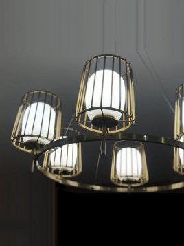 shaded-Chandeliers-voodoohome-model-VL2152-1