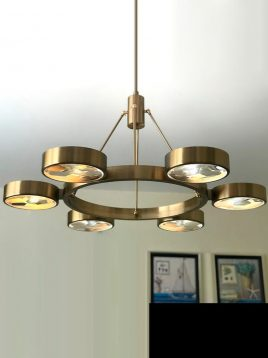 shaded-Chandeliers-voodoohome-model-VL2164-1