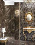 sorena ceramic tile matina 3 118x150 - کاشی ۳۰در۹۰ سورنا مدل ماتینا