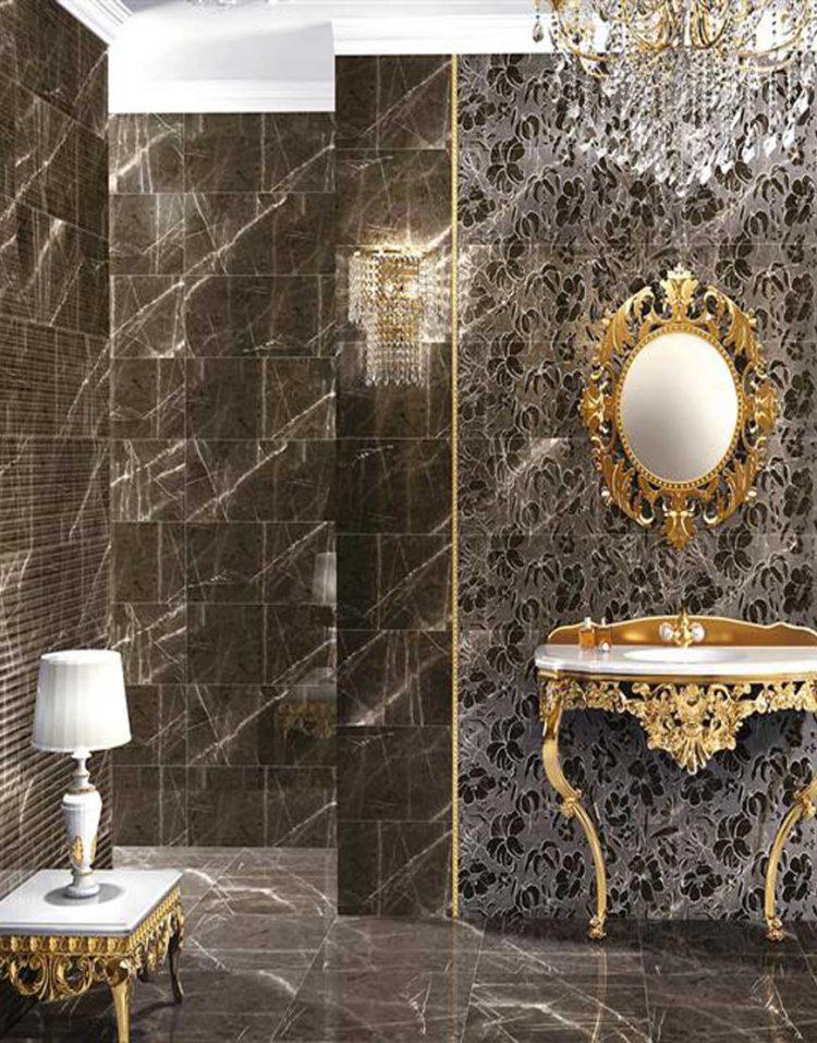 sorena ceramic tile matina 3 750x957 - کاشی ۳۰در۹۰ سورنا مدل ماتینا
