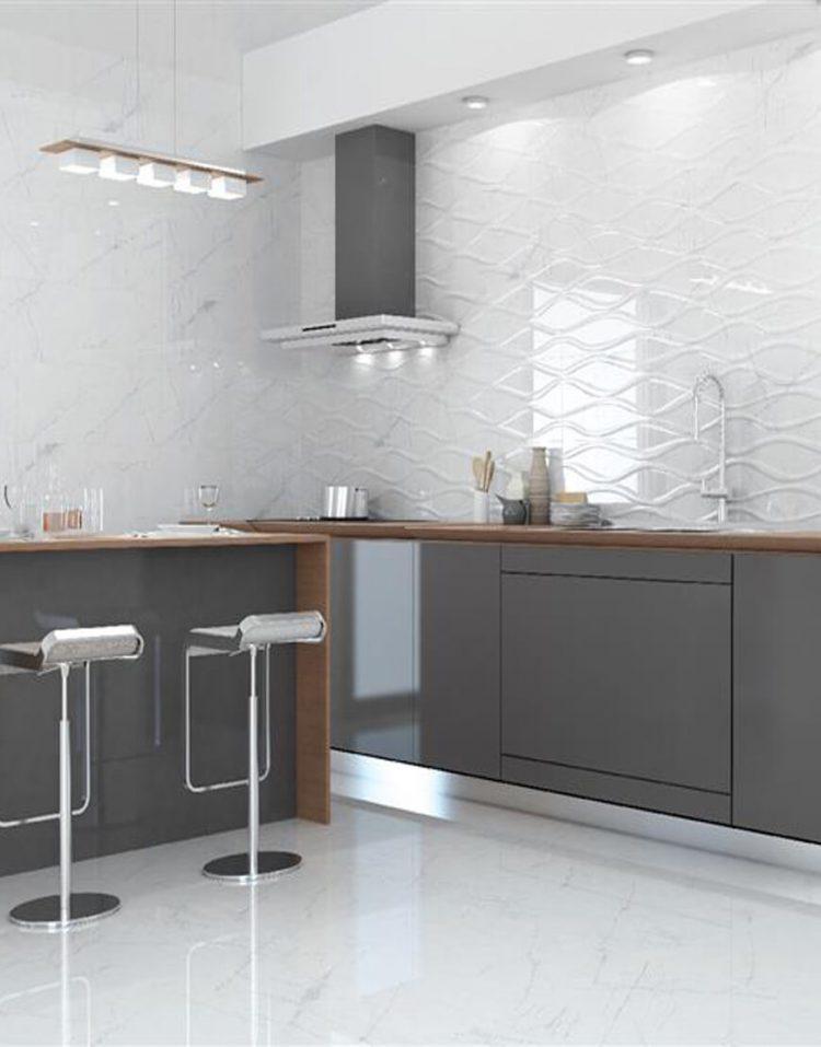 sorena ceramic tile matina 5 750x957 - کاشی ۳۰در۹۰ سورنا مدل ماتینا