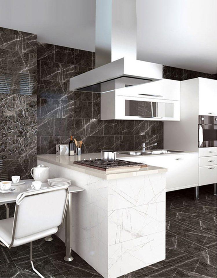 sorena ceramic tile matina 750x957 - کاشی ۳۰در۹۰ سورنا مدل ماتینا