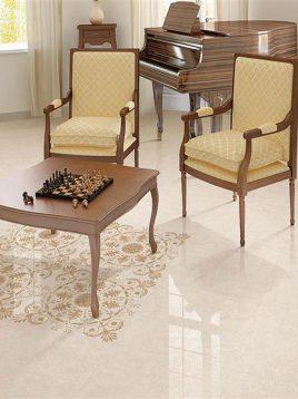 sorena floor ceramic roya tile 268x358 - سرامیک۶۰ در ۶۰ سورنا مدل رویا