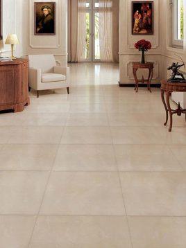 sorena floor ceramic titan 1 268x358 - کاشی ۶۰ در۶۰ سورنا مدل تیتان