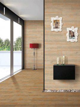 sorena wall amis ceramic 268x358 - کاشی ۲۰ در ۱۰۰ سورنا مدل آمیس