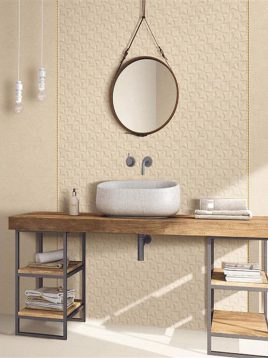 sorena wall janya ceramic 268x358 - کاشی سورنا مدل جانیا