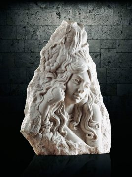 stone-sculpture-model-st203-1