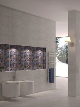 takceram ceramic tile samanta matt 268x358 - کاشی تکسرام مدل سامانتا