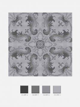 Alborz-Miniature-mosaic-design-four-2