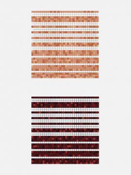 Alborz-Miniature-mosaic-design-mille-1
