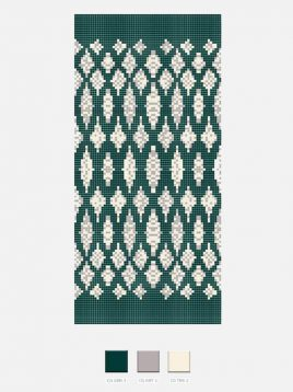 Alborz-Miniature-mosaic-design-one-2