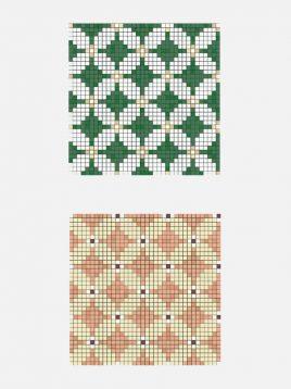 Alborz-Miniature-mosaic-design-toranj-1