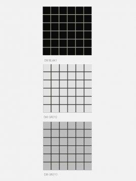 Alborz-Miniature-mosaic-model-DM-1