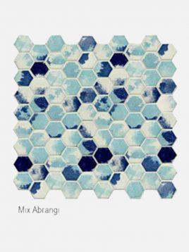 Alborz-Miniature-mosaic-model-mix-hexagon-watercolor-1