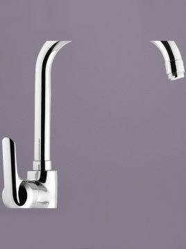 Derakhshan-Bar-Faucets-Kaj-Model1
