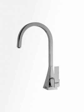 Derakhshan-Bar-Faucets-Nadia-Model1
