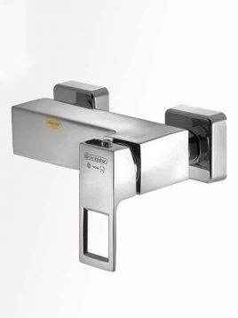 Derakhshan-Bathroom-Faucet-Jazire-Model1