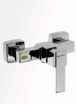 Derakhshan-Bathroom-Faucet-Nadia-Model1