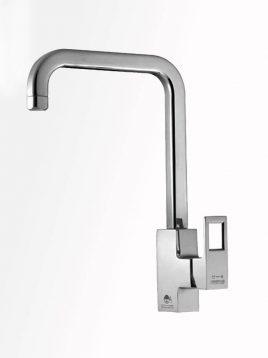 Derakhshan Bathroom Faucets Set Jazire Series2 268x358 - ست شیرالات درخشان مدل جزیره