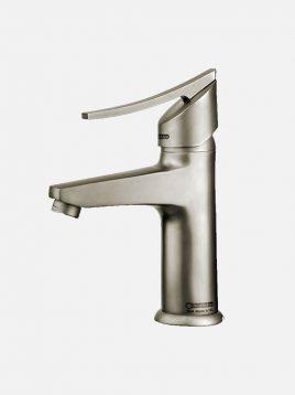 Derakhshan Bathroom Faucets Set Lux Series2 268x358 - ست شیرآلات درخشان مدل لوکس