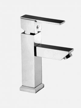 Derakhshan Bathroom Faucets Set Nadia Series2 268x358 - ست شیرالات درخشان مدل نادیا