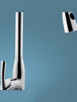 Derakhshan-Bathroom-Faucets-Set-Top-Series1