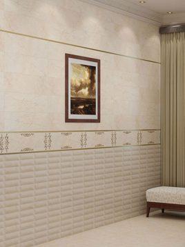 Tabriz Caramic tile Florida 1 268x358 - کاشی تبریز مدل فلوریدا