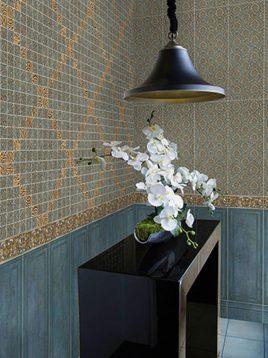 Tabriz-caramic-tile-Gallery-Blue-1