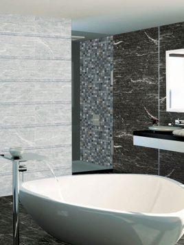 Tabriz caramic tile Groove 2 268x358 - کاشی تبریز مدل گرو
