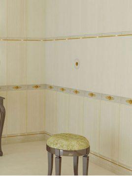 Tabriz caramic tile Heleno 2 268x358 - کاشی تبریز مدل هلنو