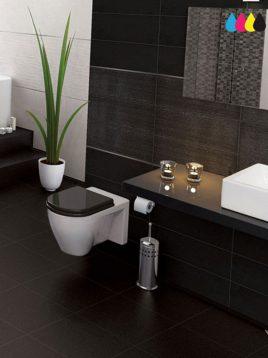 Tabriz caramic tile Montblanc 2 268x358 - کاشی تبریز مدل مونتبلنس