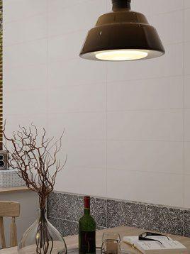 Tabriz caramic tile Palermo silver 2 268x358 - کاشی تبریز مدل پالرمو نقره ای