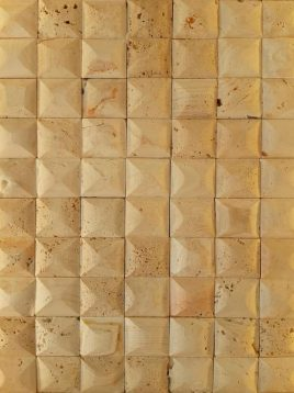 stone-travertine-antique-model-fourteen-1