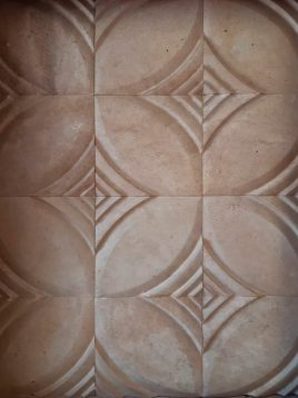 stone-travertine-antique-model-one-1