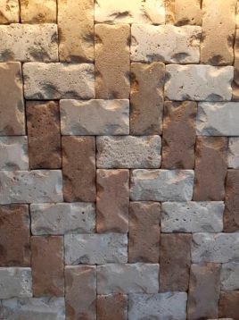 stone-travertine-antique-model-seven-1