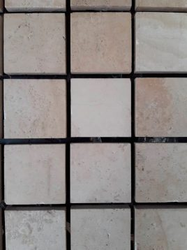 stone-travertine-antique-model-six-1